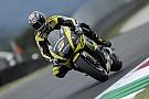 Tech 3 Yamaha Friday Practice Report
