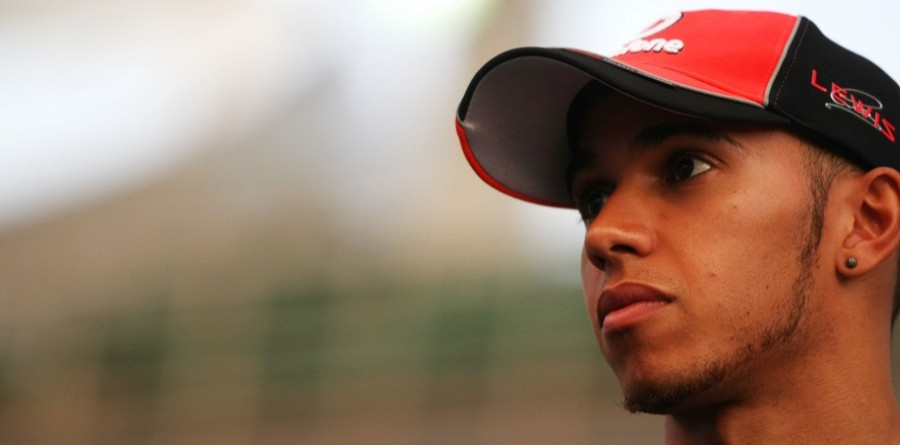 Hamilton - Ferrari Happiest With F1 Exhaust Clampdown