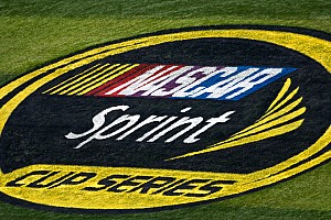 NASCAR Reinstates Two Members; Suspends Two Members