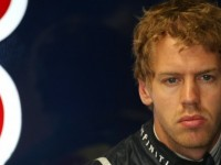 Vettel Set To 'Pootle' To 2011 F1 Title