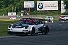 Paul Miller Racing Lime Rock Race Report