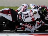 Yamaha MotoGP Will Mark 50th Anniversary At US GP