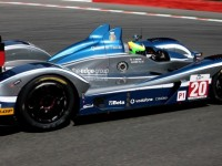 Quifel ASM Team withdrawals from 2011 Le Mans Series season