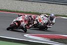 Aspar San Marino GP race report