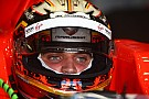 Marussia Virgin Italian GP - Monza qualifying report