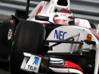 Sauber angry after Ferrari gearbox failures