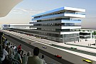 'No decision' yet over India GP tax threat