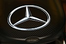Mercedes drivers aim to score points during Japanese GP at Suzuka