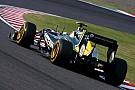 Team Lotus Japanese GP - Suzuka race report
