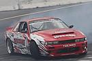 Formula DRIFT Round 7 Irwindale event summary