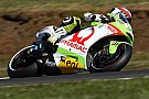 Pramac Racing Australian GP race report