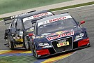 A perfect weekend: Audi clinches all DTM titles at Hockenheim