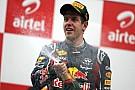 Red Bull fears 'politics' not Vettel carnage - Wurz