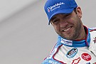 Elliott Sadler grabs the pole at Texas II