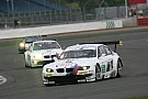 BMW travels to 6 Hours of Zhuhai