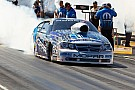 Team Mopar Pomona II Thursday report