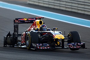 Pirelli to probe Vettel's 'unusual' tyre problem