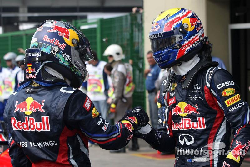 Renault Sport Brazilian GP race report