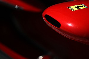 Ferrari and Red Bull Racing leave FOTA