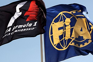 US GP at Austin still on 2012 calendar after meeting of FIA WMSC