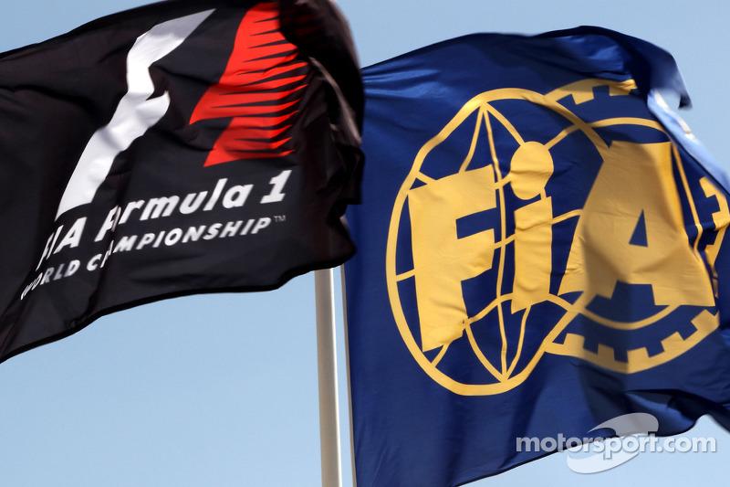 US GP at Austin still on 2012 calendar after meeting of FIA WMSC