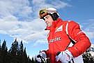 Alonso says Hamilton better than Vettel