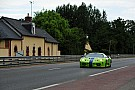 Krohn Racing enters 2012 world endurance challenge