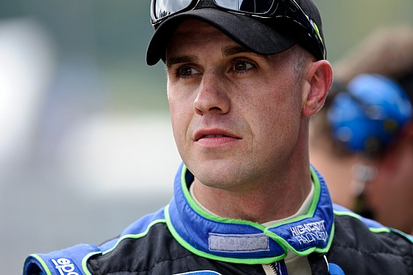 Marino Franchitti named as Highcroft Racing's DeltaWing first pilot