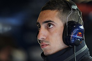 Formula 1 Tost comments leave axed Buemi 'amazed'