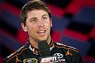 Hamlin media indicates he is ready for Phoenix weekend