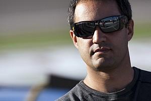 NASCAR Sprint Cup Blog: