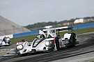 Pagenaud looking forward to Sebring