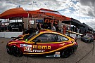 MOMO NGT claimes Sebring GTC pole