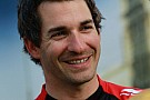 Marussia Malaysian GP - Sepang preview