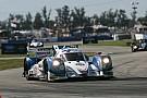 Guy Smith Sebring race report