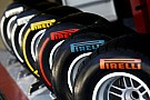 Prelli reveals tyre choices for Bahrain,Spain and Monaco