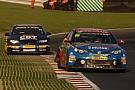 Series set for more thrills 'n spills at Donington