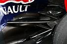 Vettel must race 'Webber-spec' exhaust in Bahrain