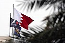 F1's Bahrain debacle leaves sport in the shadows 