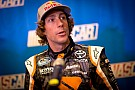 Travis Pastrana is 