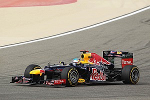 Newey no longer key to success in 'new' F1