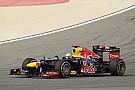 Newey no longer key to success in 'new' F1