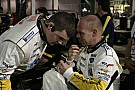 Magnussen ready to fight for fifth Le Mans crown