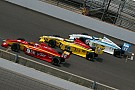 Indy Lights season heads for halfway pole at Milwaukee