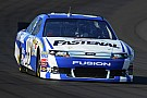 Ford drivers ready for demanding Sonoma course