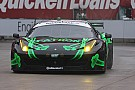 Mike Hedlund joins ESM's Van Overbeek and Cosmo for Six Hours of The Glen