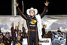 Austin Dillon blisters Kentucky race field