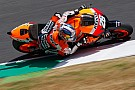 Pedrosa sets lap record to secure Mugello pole