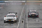 DTM 2012 Munich Show Event Final Ekström vs Green - Video