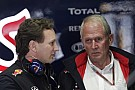 FIA closes Red Bull 'engine maps' loophole 